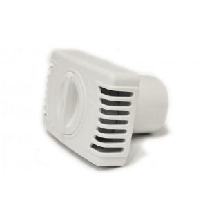 Приточный вентиляционный клапан ПВК «ИОН»®