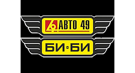 """""""Евроручки"""" на Renault и Nissan в магазинах сети АВТО-49"""