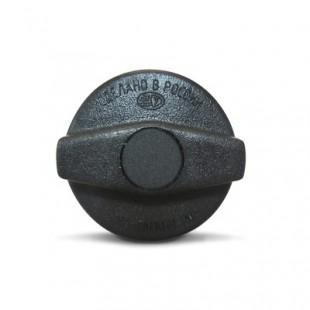 Пробка топливного бака ВАЗ, УАЗ Хантер без ключа 2108-1103010-20
