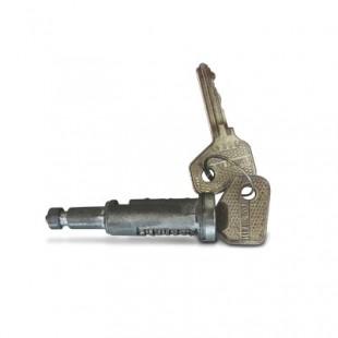 Личинка замка двери задней УАЗ 452 30-5606160