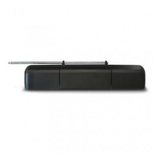 Ручка задка для УАЗ «Патриот» и «Патриот Пикап»